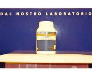 aminoacidi-ramificati-aqua-viva