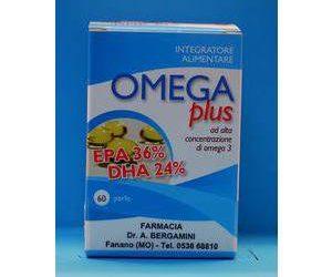 omega-plus-60