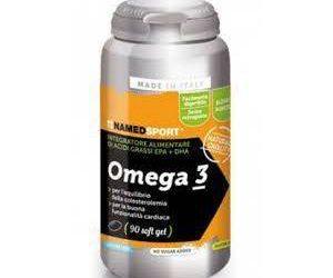 omega-3-named