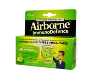 airborne-compresse-effervescenti