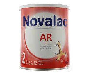 novalac-ar2-800-g