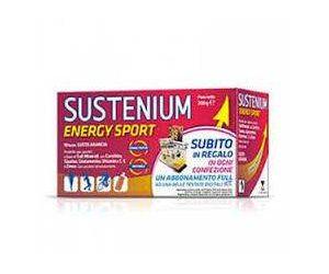 sustenium-energy-sport