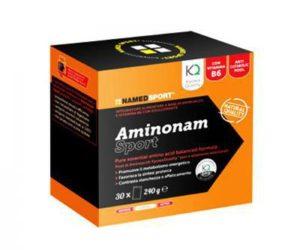aminonam-buste