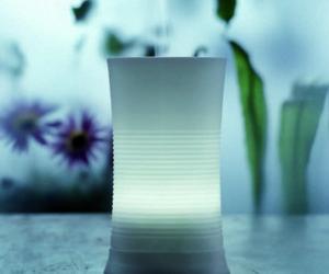 purae-lampada-tube
