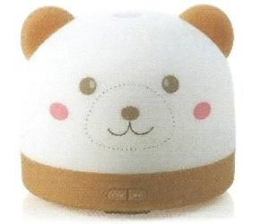 purae-lampada-ultrasuoni-teddy