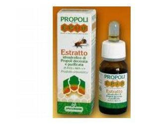 epid-estratto-idroalcolico