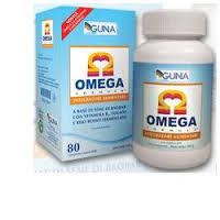 omega-formula-guna