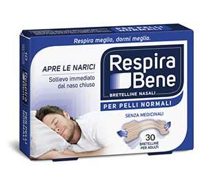 Respira-Bene-cerotti-classici-30-pezzi