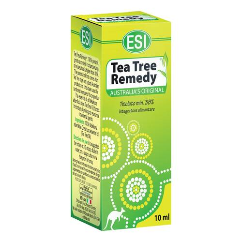 Tea-tree-10-ml-esi