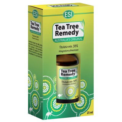 Tea-tree-25-ml-esi
