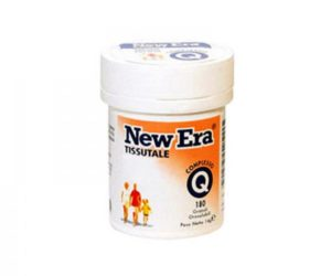 newera-complesso-q
