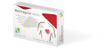 nutriregular_cardio