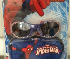 occhiali-da-sole-bambini-spiderman