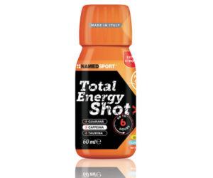 total-energy-shot