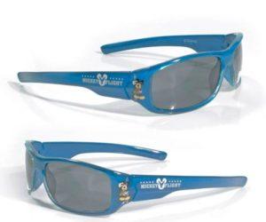 mickey-mouse-occhiali-da-sole