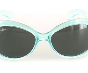 occhiali-da-sole-frozen