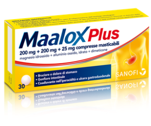 maalox_plus_compresse