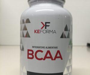 keforma-bcaa-100-compresse