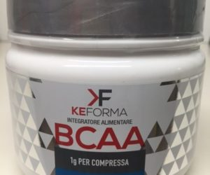 keforma-bcaa-300-compresse
