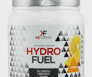 ke-forma-hydro-fuel