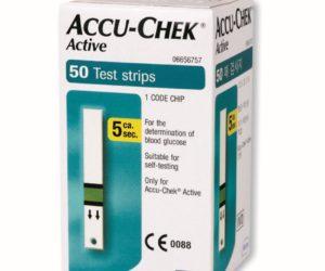 accu-chek-active-test-strip