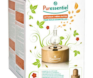 puressentiel_diffusore-olio-essenziale