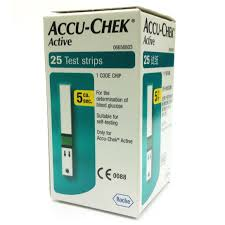 accu-check-25-strisce-active