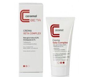 crema-lenitiva-ceramol-beta-complex-50-ml