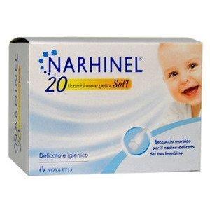 narhinel-ricambi-usa-getta-20
