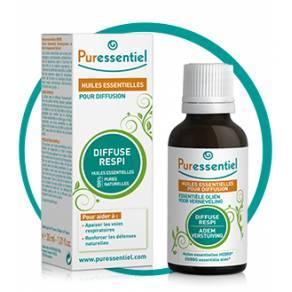 puressentiel-diffuse-respi-olio-essenziale-per-la-respirazione