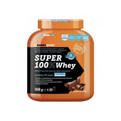 super-100%-whey-named