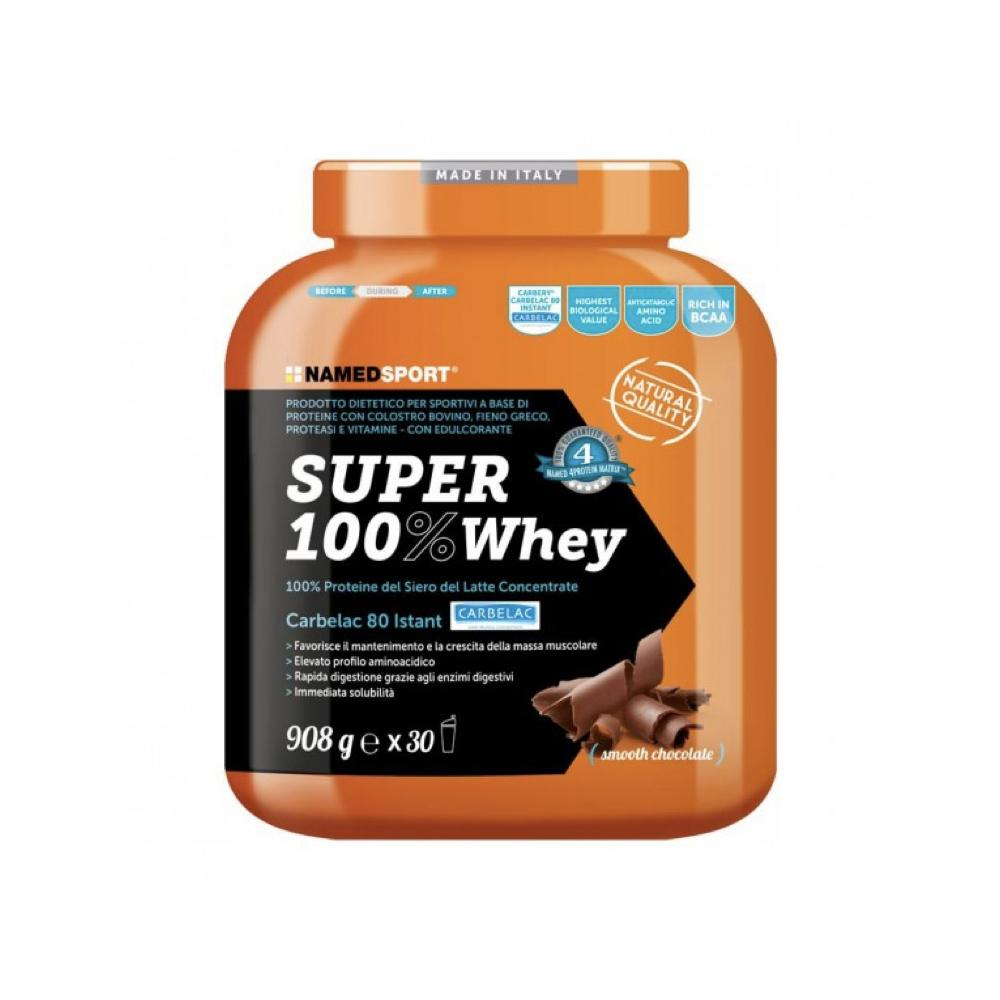 super-100%-whey-named