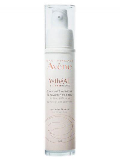 ystheal-intense-concentrato-antirughe