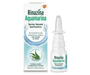 rinazina-acquamarina-spray