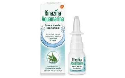 rinazina-acquamarina-spray