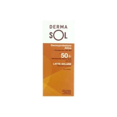 dermasol-dermoprotezione-attiva-latte-solare-spf-50-protezione-molto-alta