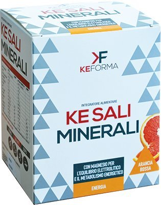 ke-sali-minerali