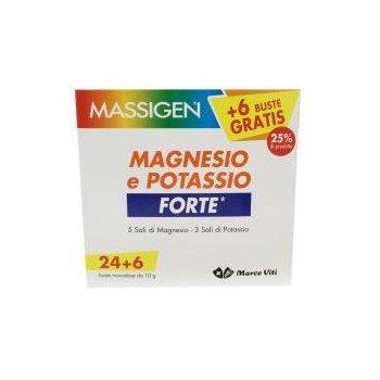 magnesio-e-potassio-forte-24-6omaggio-bustine