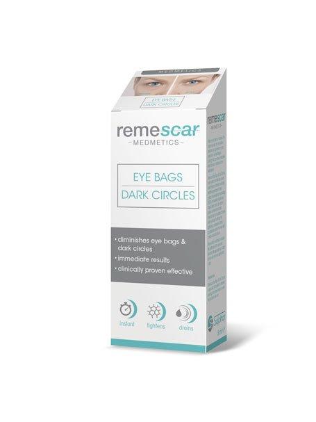 remescar-medmetics