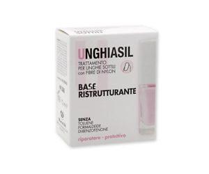 unghiasil-base-ristrutturante