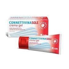 connettivina-solo-crema-gel