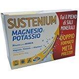 sustenium-magnesio-potassio-28-buste