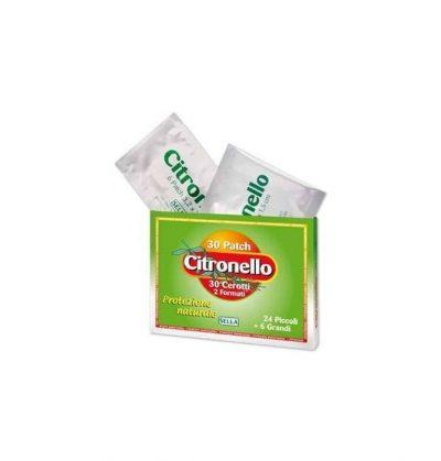 citronello-30-cerotti-2-formati-protezione-naturale