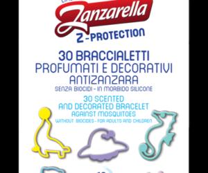 zanzarella-braccialetti-antizanzara