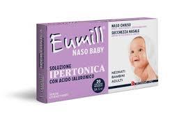 eumill-naso-baby-soluzione-ipertonica