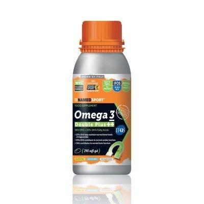 namedsport-omega-3-double-plus