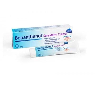 bepanthenol-sensiderm-crema