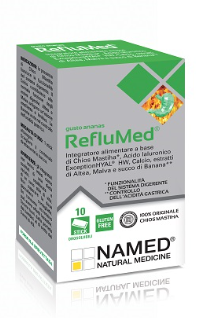 reflumed-integratore-10-stick-orosolubuli