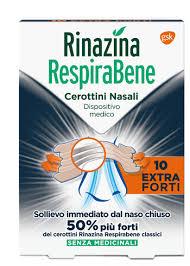 rinazina-respira-bene-extra