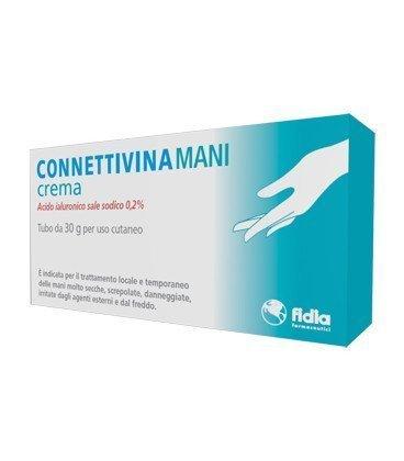 connettivina-mani-crema-30g
